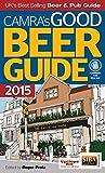 Good Beer Guide 2015 (CAMRA's Good Beer Guide)