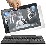 "Zaith 2in1 10.1"" Google Laptop Tablet PC - Android 8.1, 16GB Storage, Quad"