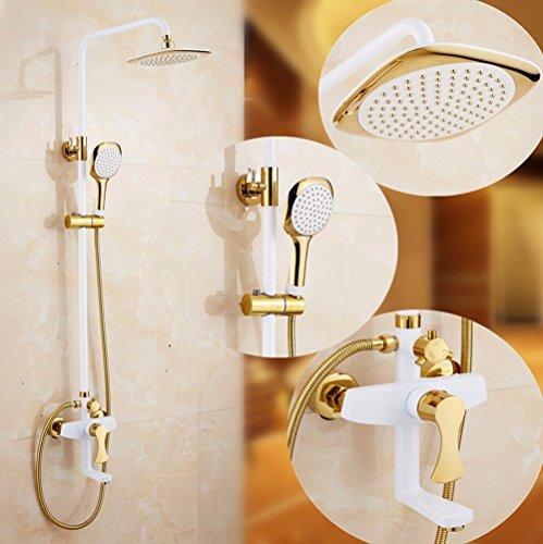 buluke-style-europeen-cuivre-douche-set-or-douche-salle-de-bain-douche-robinet-accueil-decore-blanc-