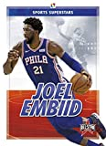 Sports Superstars: Joel Embiid
