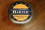 Leder Biene für alle Glattleder wie Kleidung, Möbel, Sättel usw. 500 ml