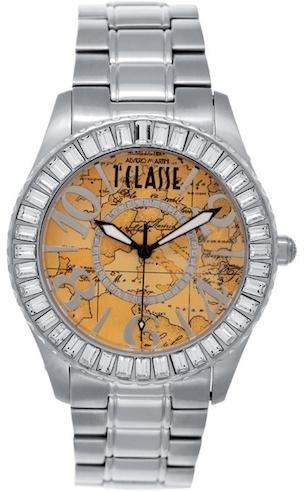 reloj-de-pulsera-para-mujer-1-classe-alviero-martini-pcd-1083s-vm