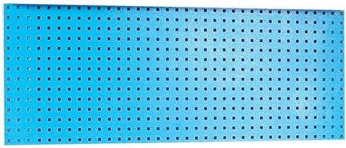 Güde Werkzeuglochwand 1200P/1