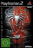 Produkt-Bild: Spider-Man 3 [Software Pyramide]