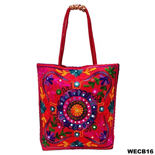 rot-suzani-bestickt-handtaschen-indian-handgefertigte-ethnische-designer-frauen-stilvolle-schulter-b