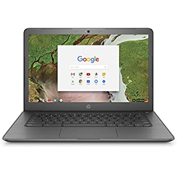 Ordenador PORTATIL CHROMEBOOK CB14G5 CELN3450 14 8GB/64 PC ...