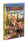 "Afficher ""Les légendes de Tatonka n° 2"""