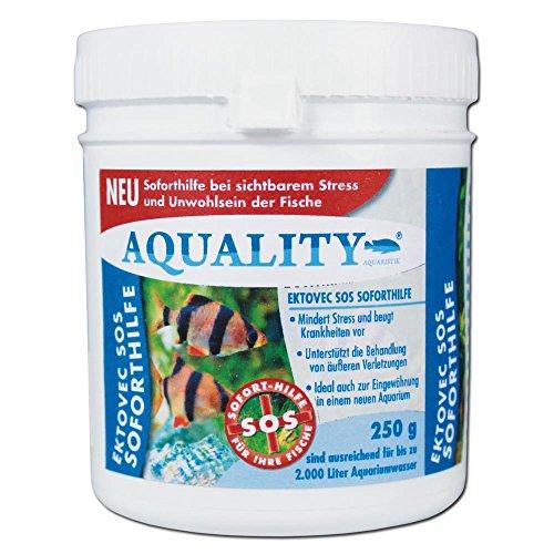 aquality-ektovec-sos-soforthilfe-250-g