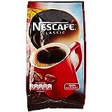 Nescafé Classic Stabilo, 200 g