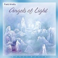 Angels of Light (Relaxation & Meditation) [Yoga]