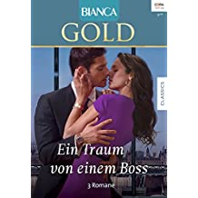 Bianca Gold Band 37
