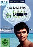 Der Mann aus dem Meer - Der Pilotfilm (neu restaurierte Fassung)