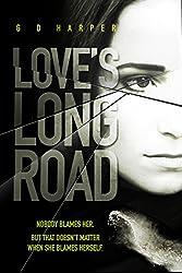 Love's Long Road