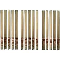 Preisvergleich für 30 OHRKERZEN ZweiohrkerZen® aus Bienenwachs, Trägermaterial Baumwolle (15 Paar) mit Abbrennmarkierung und Filter...