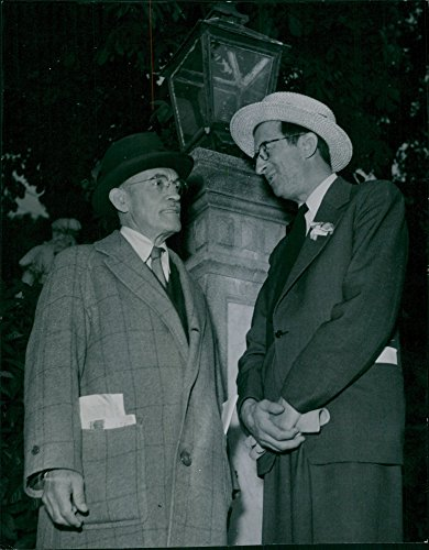 vintage-photo-of-american-industrialists-in-stockholm-seen-here-is-dr-gustav-egloff-together-with-pr