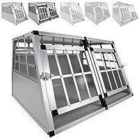 suchergebnis auf f r hundebox auto motorrad. Black Bedroom Furniture Sets. Home Design Ideas