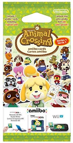 carte-amiibo-animal-crossing-serie-1