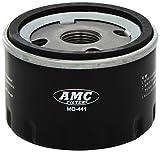 AMC Filter MO-441 Filtro de aceite