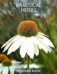 Practical Herbs