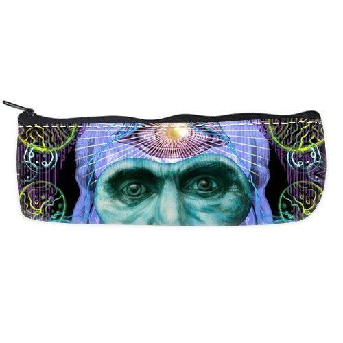progressive-metal-makeup-bags-customized-twin-sides-print-stylish-pencil-case