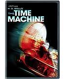 Time Machine [Import USA Zone 1]