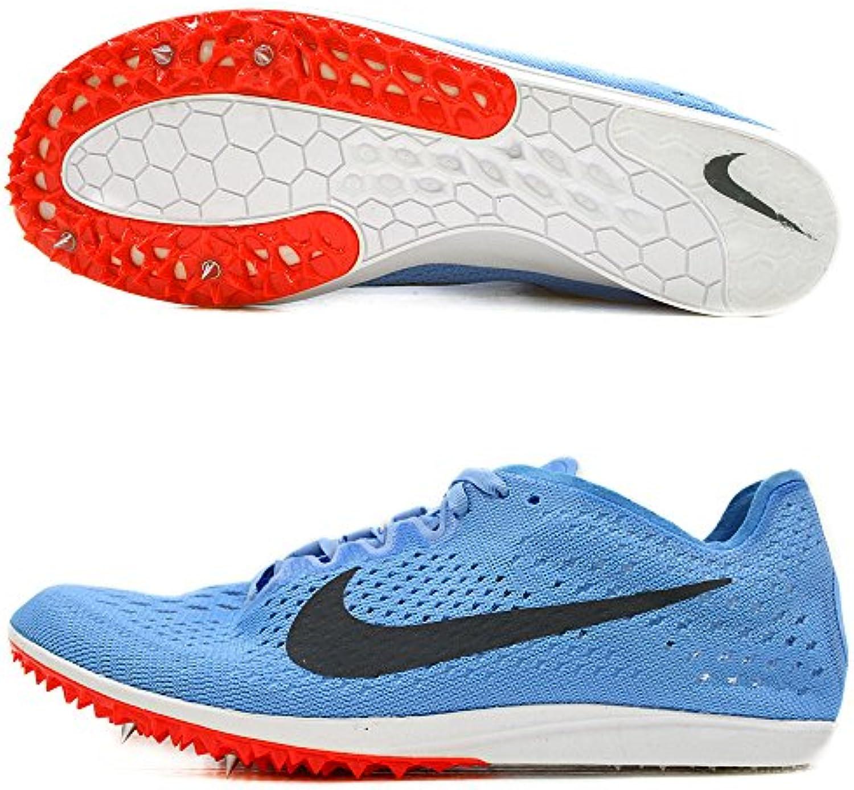 Nike Zoom Matumbo 3, Scarpe Running Unisex – Adulto | Sale Online  | Gentiluomo/Signora Scarpa