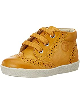 Falcotto Unisex Baby 4177 Sneaker