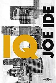 IQ par Joe Ide