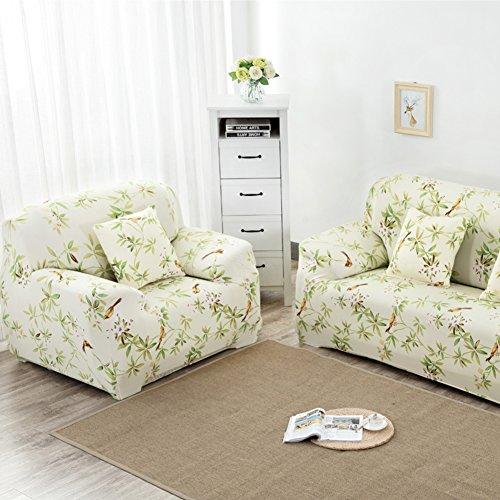 European Style Sofa Sets/Full Cover Sofa Cover/Kombi-sofa-matte/Stoff Sofa Handtuch/Anti-rutsch-sofa Handtuch-F 235cm(93inch)