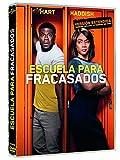 Escuela Para Fracasados [DVD]