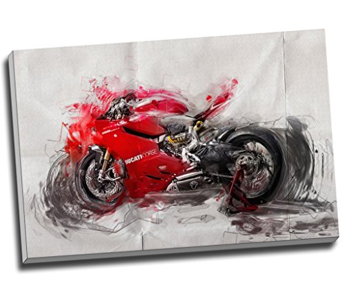 grosse-ducati-motorrad-wall-art-print-auf-leinwand-bild-kunstdruck-auf-leinwand-gross-a1-762-x-508-c
