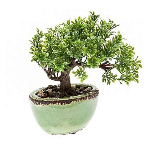 Kunstpflanze Topf, 25