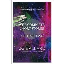 The Complete Short Stories: v. 2