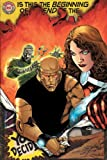 Doom Patrol We Who Are About To Die TP