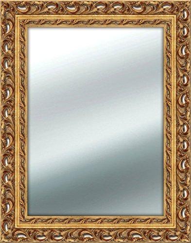 espejo-de-pared-mirror-vienna-79-x-99-cm-old-gold