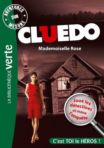 aventures-sur-mesure-cluedo-02-mademoiselle-rose