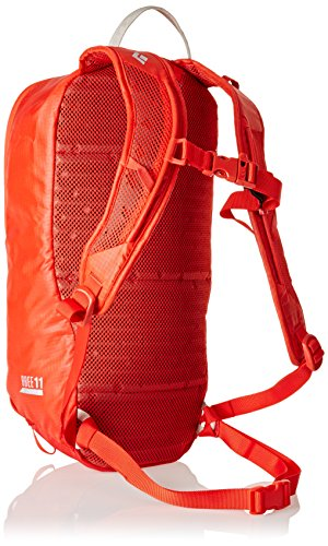 Black Diamond Unisex Bbee 11 Rucksack Torch
