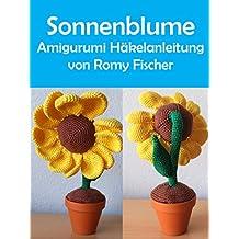 Suchergebnis Auf Amazonde Für Blumen Häkeln 0 5 Eur Bücher