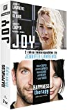 Joy + Happiness Therapy [Édition Limitée]