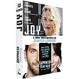Coffret joy ; happiness therapy