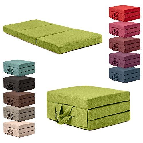 g stebett pflaume bestseller shop f r m bel und einrichtungen. Black Bedroom Furniture Sets. Home Design Ideas