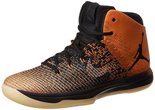 Nike 845037-021, Scarpe da Basket Uomo Multicolore