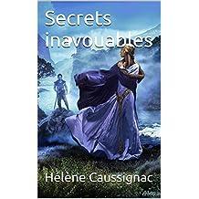 Secrets inavouables