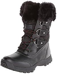 U.S. Polo Assn. Women's Artic Boot