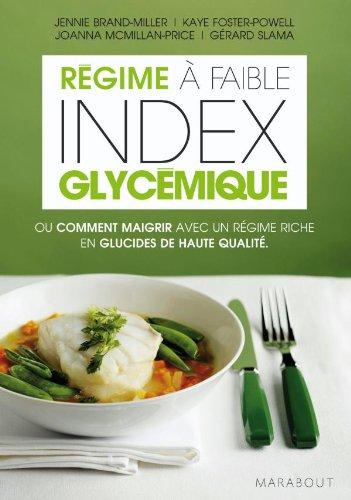 le-rgime--faible-index-glycmique