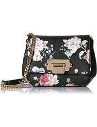 519ae74d058 Aldo Handbags