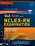 Saunders Q & A Review for the NCLEX-RN® Examination: First South Asia Edition