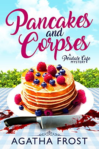 pancakes-and-corpses-peridale-cafe-cozy-mystery-book-1