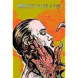 Morpheus Tales #29 Ebook (Morpheus Tales Magazine) (English Edition)