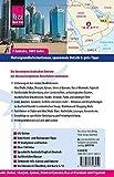 Reise Know-How Reiseführer Vereinigte Arabische Emirate (Abu Dhabi, Dubai, Sharjah, Ajman, Umm al-Quwain, Ras al-Khaimah und Fujairah): Reiseführer für individuelles Entdecken - Peter Franzisky